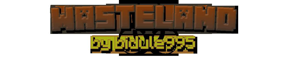 1461508236-logo