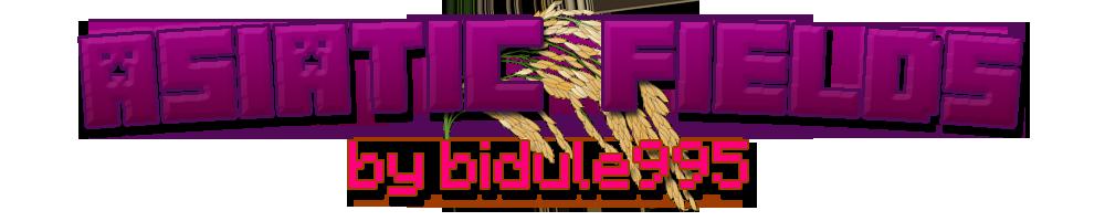 1461958076-logo
