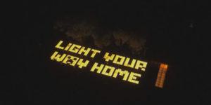 light-thumb