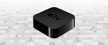 0f49543351094725e84d1d669356f237-appletv_header