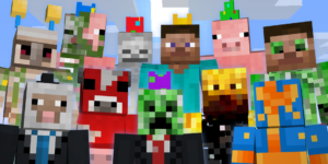 skinpack_birthday_1920x1080