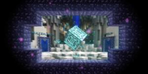 Nouveautés sur le Realms !