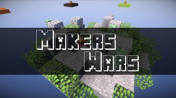 Makers Wars