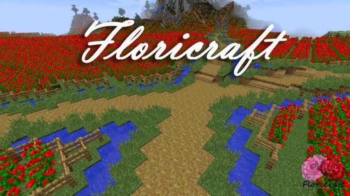 Floricraft