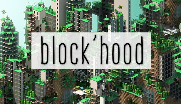 Minecraft & co [#3]