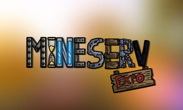 MineServ Exposition 2017