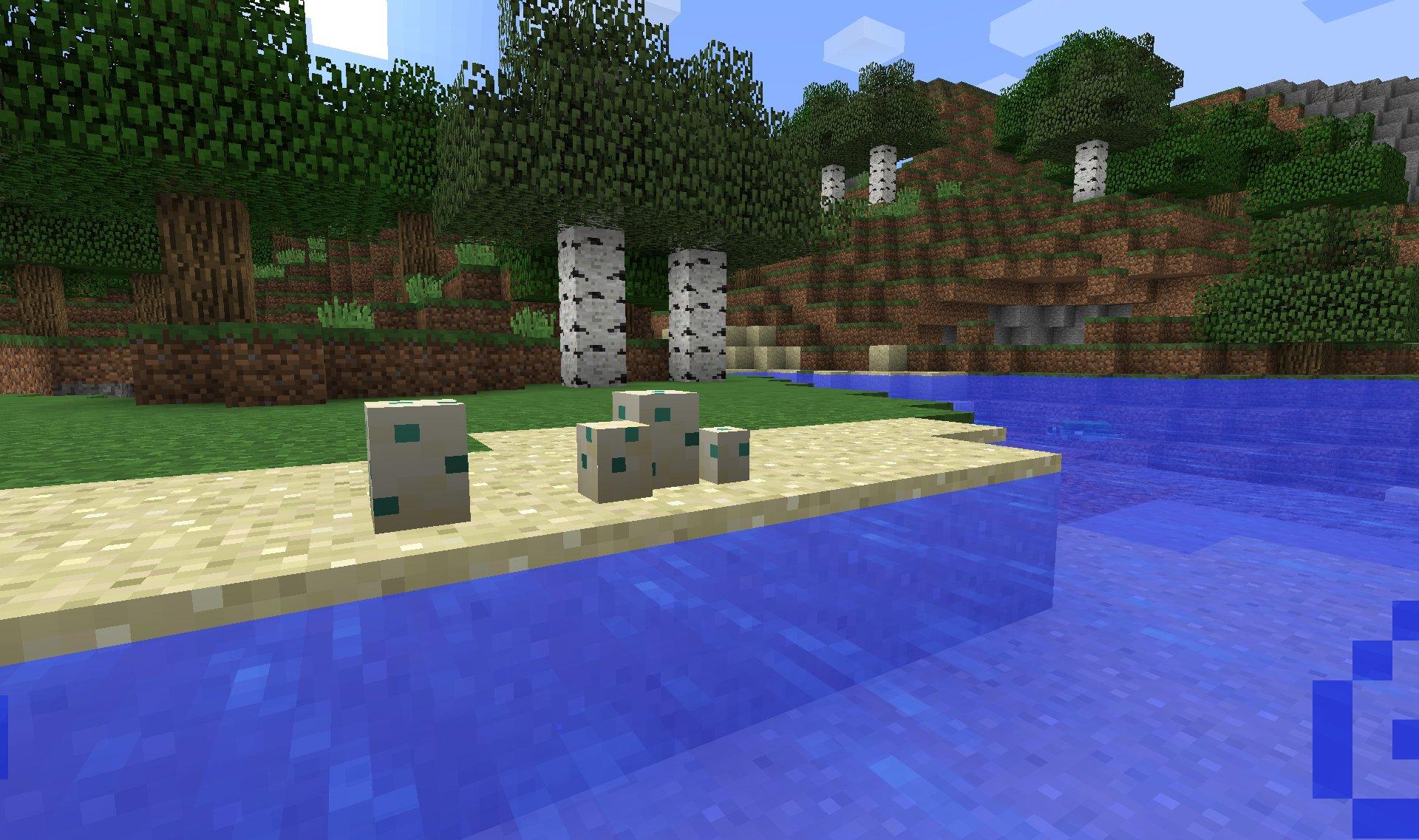113 minecraft wiki 1200711