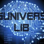 Gunivers-Lib – Une librairie de développement dans Minecraft !