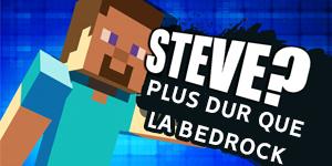 Minecraft dans Super Smash Bros Ultimate