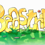 [Pack de Ressources] Beastrinia [1.8.9 – 1.14]