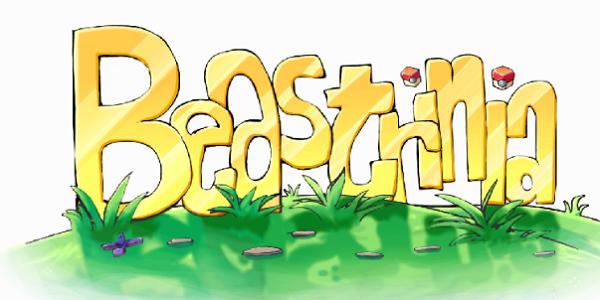 [Pack de Ressources] Beastrinia [1.8.9 – 1.14]