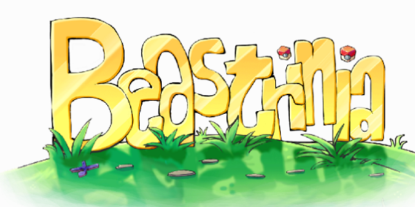 Annahstas Beastrinia : Pack de texture Pokemon / Pixelmon – 1.8.9 → 1.16