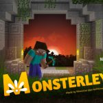 [Pack de Ressources] Monsterley – 1.13 → 1.15