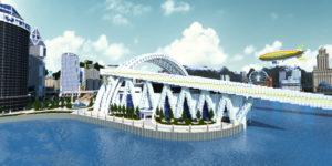 republic of nation islands construction