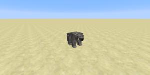 koala mod minecraft