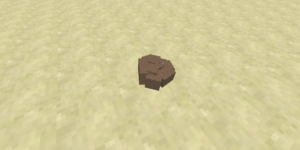 pangolin mod minecraft