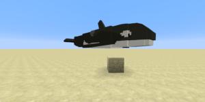 orque mod minecraft