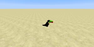 toucan mod minecraft