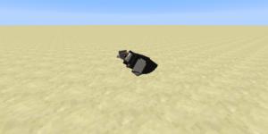 condor mod minecraft