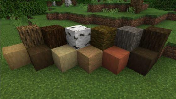 textures minecraft bedrock 1.10.0
