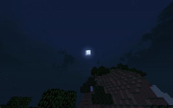 BitBetter 64x64 lune