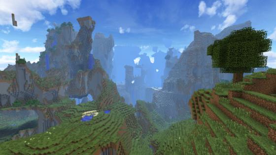 BitBetter 64x64 paysage