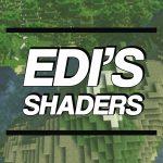 Edi's Shaders