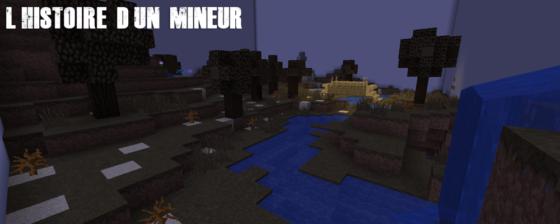 tamtum escape game minecraft histoire d'un mineur