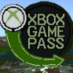 Minecraft sur le Xbox Game Pass le 4 avril 2019