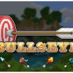 [Mod] Bullseye