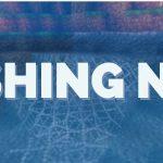 [Mod] Fishing Net