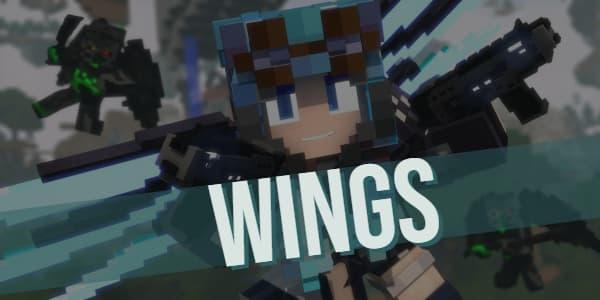 [Mod] Wings