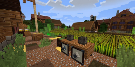 http://www.files.9minecraft.net/index.php?act=dl&id=1553429883bjorncraft pack ressources minecraft