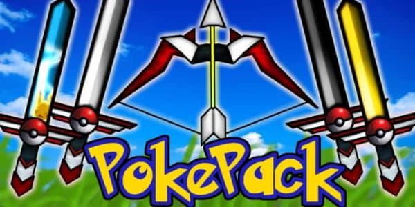 [Pack de Ressources] Pokémon Go PvP – 1.9 → 1.11