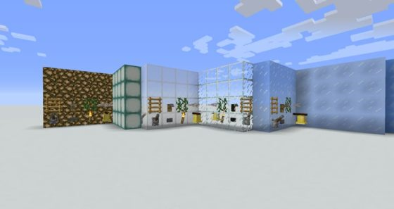 pose blocs verre et glace snapshot 19w13a