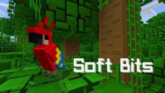 soft bits