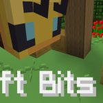 [Pack de Ressources] Soft Bits – 1.8 → 1.16