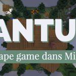 [Map] Tantum – 1.14