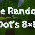 [Pack de ressources] The Random Dot's 8×8 [1.11.2 – 1.13.2]