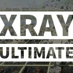 [Pack de textures] Xray Ultimate – 1.9.4 → 1.16