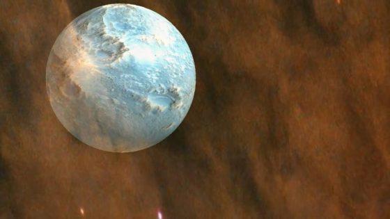 pack de textures minecraft eagle nebula lune