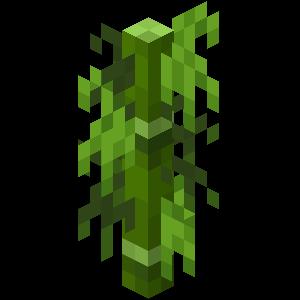 minecraft 1.14 bambou