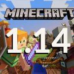 Minecraft 1.14 : Village et Pillage