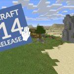Minecraft 1.14-pre5 : Pre-release 5