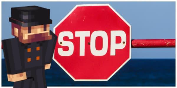 Notch ne sera pas invité à la célébration des 10 ans de Minecraft