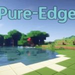 [Pack de Ressources] Pure Edge [1.12 – 1.13]