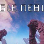 [Pack de Textures] Eagle Nebula [1.12.2 – 1.13.2]