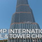 [Map] Trump International Hotel & Tower Chicago [1.12]