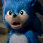 Le trailer du film Sonic recréé dans Minecraft