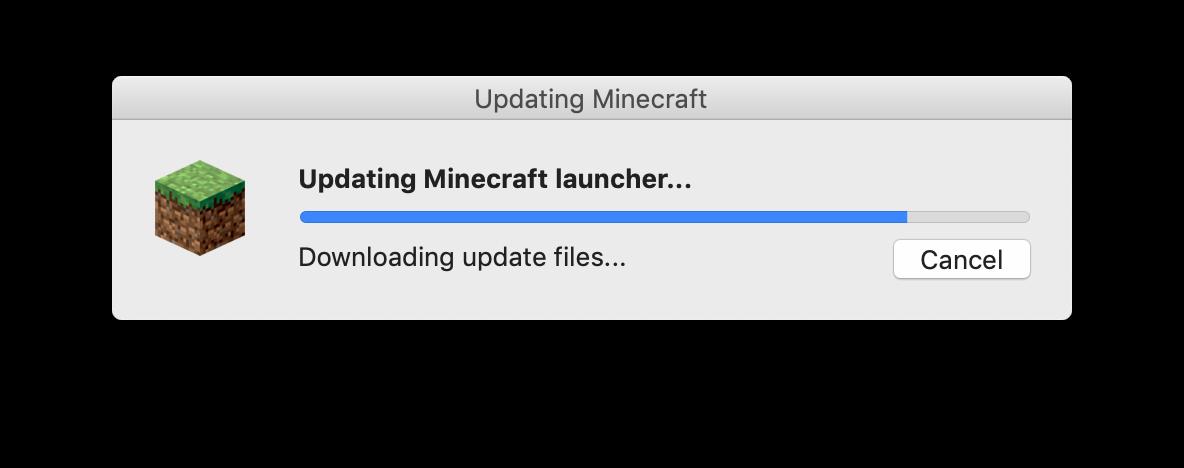 ancien launcher minecraft téléchargement